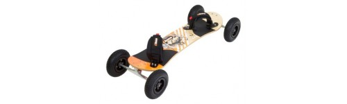 Mountain Board Spares