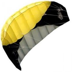 Vibe - Beginners and children kite