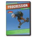 Landboarding Beginner DVD