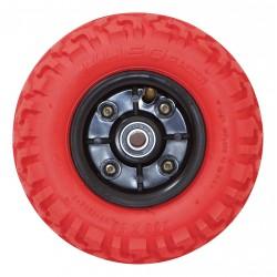 Kheo Bazik Wheel