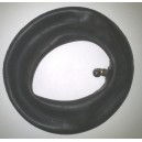 Spare Tube for 20 cm Wheel
