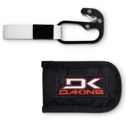 Dakine Hook Knife